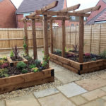 Landscapes West | Landscape Gardeners Somerset | Gardeners Somerset